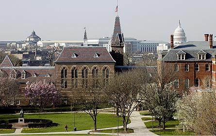 college-photo_9698